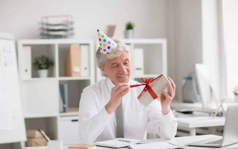 Ways To Show Employee Appreciation During the Holidays
