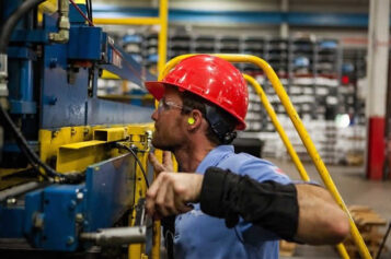 How To Increase Production Capacity in Manufacturing