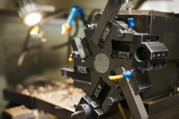 Tips for Choosing Metalworking Fluids