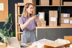 Mistakes To Avoid with Order Fulfillment