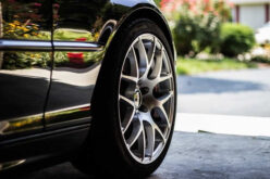 Best Ways To Save on New Tires