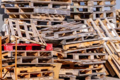 The Different Ways To Recycle and Reuse Wooden Pallets