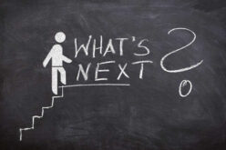 Tips To Help Ease Your Career Transition
