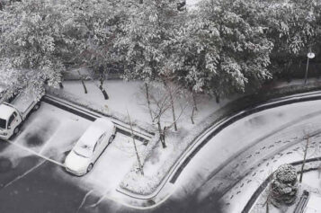 Winter Tips for Commercial Property Owners