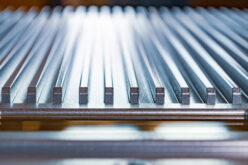Tips for Finding the Right Conveyor System for Your Facility