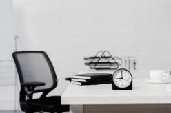 How To Help Employees With Time Management in the Workplace