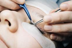Steps To Becoming an Eyelash Technician