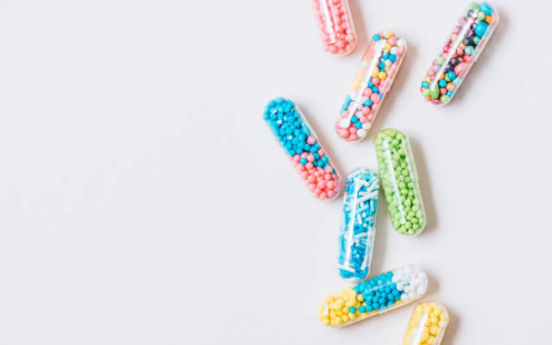 Effective Ways To Improve Quality in Pharma Manufacturing