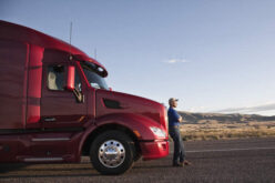 Important Equipment Every New Truck Driver Needs