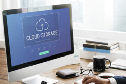 4 Benefits of Outsourcing Your Company's Cloud Management