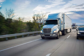 What Diesel Engine Runaway Is and How To Prevent It