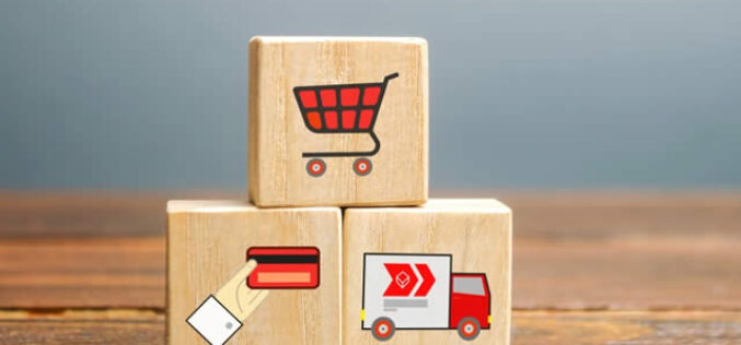 4 Tips for Improving E-Commerce Customer Service