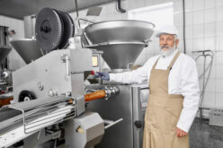 How To Perfect Your Food Production Process