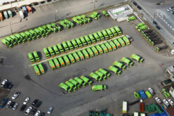 Tips for Managing a Successful Truck Fleet