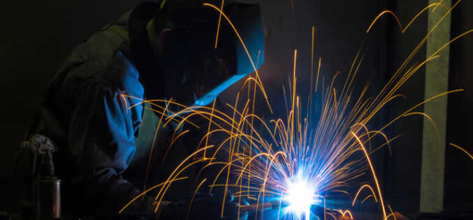 How To Choose the Correct Arc Flash PPE