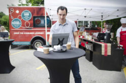 What To Know Before Setting up a Tradeshow Booth