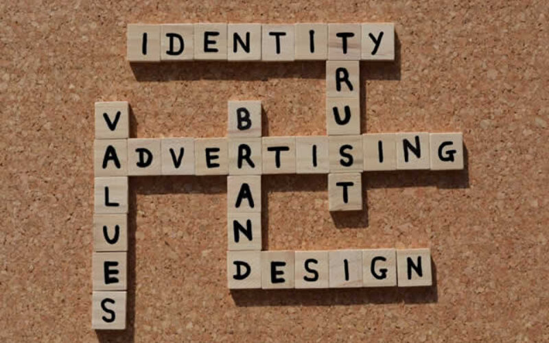 Tips for Developing Your Brand into Something Memorable