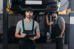 What Are Some Remarkable Benefits of Having a Roadworthy Certificate?