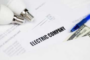 How To Lower Your Business' Power Bill