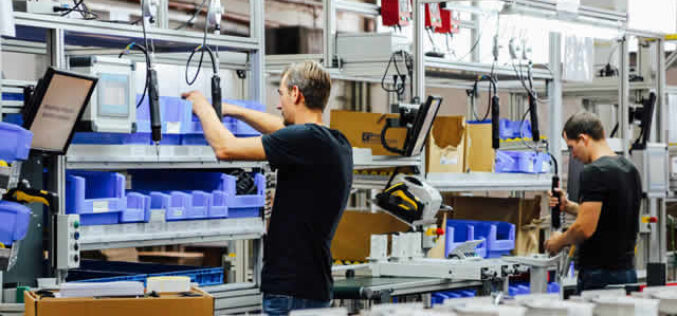 How To Improve Product Quality In Manufacturing