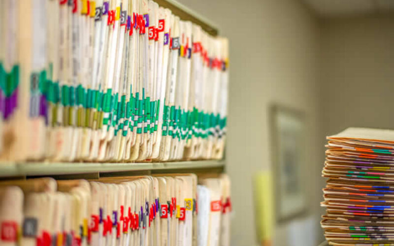Key Steps To Efficiently Run a Medical Office