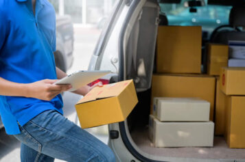 How To Optimize Order Fulfillment Efficiency