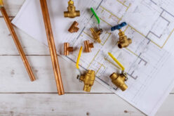 How To Get Your Plumbing Business Started