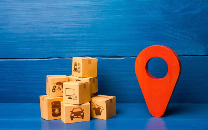 How Business Relocation Can Boost Your Ssuccess
