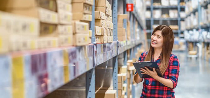 Best Ways To Save Money in Your Warehouse
