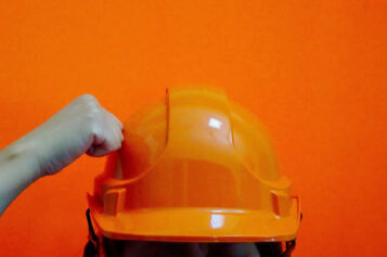 Tips for Safety While Working in a Workshop