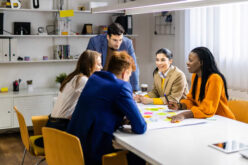 Various Advantages Of Hiring An Interior Fit Out Companies