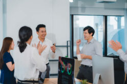 Ways To Lead By Example in the Workplace
