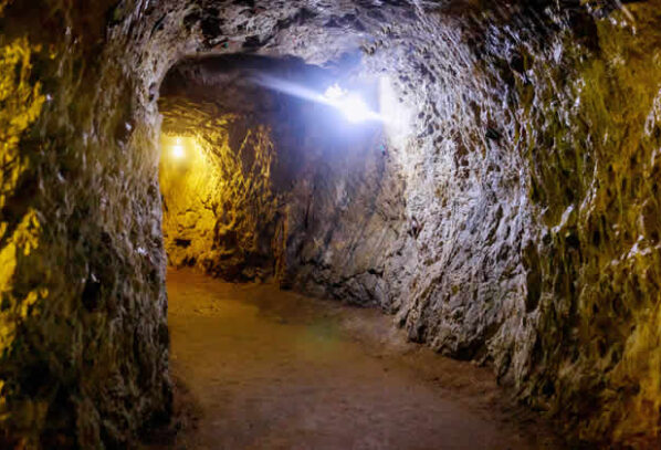 Innovations Impacting the Mining Industry