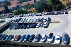 Ways To Solve Company Parking Issues