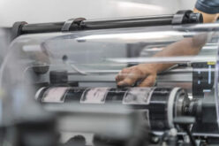 Importance of Services Include Printer Repairs During Maintenance And Repair Functions