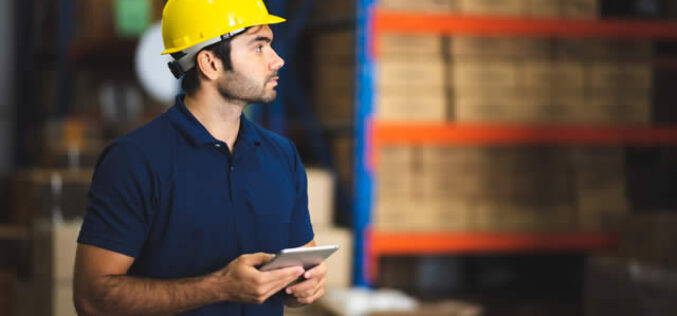 The Role of Wholesale Distribution in Small Business
