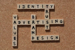 Commonly Overlooked Startup Branding Opportunities