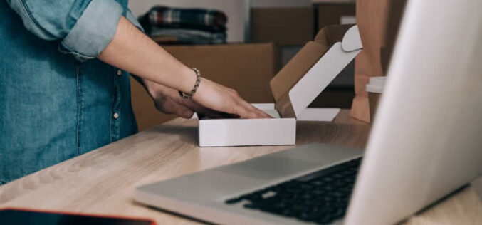 The Biggest Challenges in E-Commerce