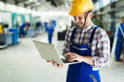 How To Grow Your Metal Fabrication Shop