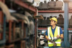 Profit-Boosting Inventory Management Tips