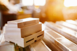 Increasing Productivity in Manufacturing