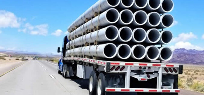 How To Maintain Your Commercial Trucks