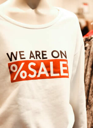 How To Integrate Your Brick-and-Mortar and Online Store