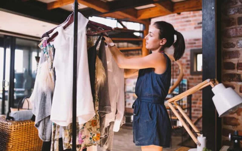 Straightforward Ways To Boost Small Business Productivity