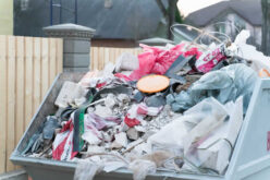Questions To Ask Your Potential Waste Disposal Company