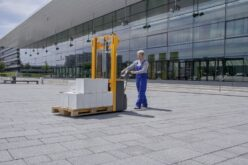Which Type of Forklift Is Best for Warehouse Operations?