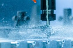 Different Kinds of Issues With CNC Machines