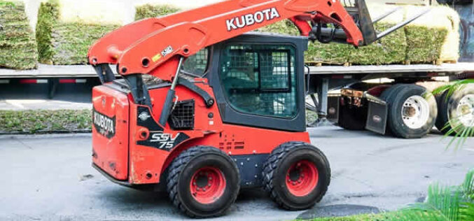 Diesel Forklift Vs. Electric Forklift: Which One To Pick