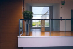 What To Consider When Designing a Commercial Building
