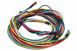 What Is a Power Whip and What Are Its Benefits